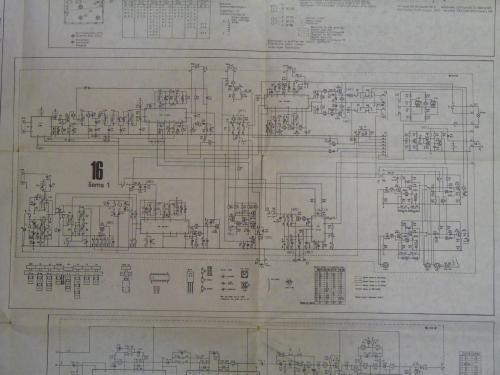 small resolution of wrg 9424 cics wiring diagram censor lift mast garage wiring diagram