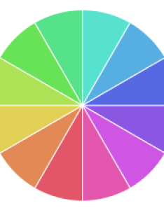Chart example also how pick colors for  pie stack overflow rh stackoverflow