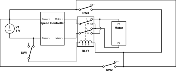 3pdt Relay Wiring Diagram : 25 Wiring Diagram Images
