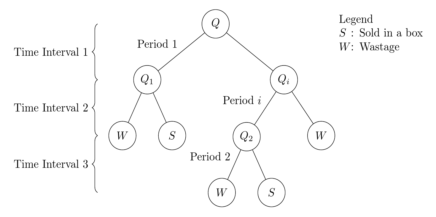 hight resolution of temporal tree