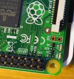 pi 2 how to connect a regular cpu fan to the raspbrery pi 2 b raspberry pi fan wiring diagram  [ 1529 x 1364 Pixel ]