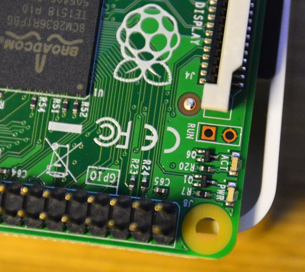 medium resolution of pi 2 how to connect a regular cpu fan to the raspbrery pi 2 b raspberry pi fan wiring diagram