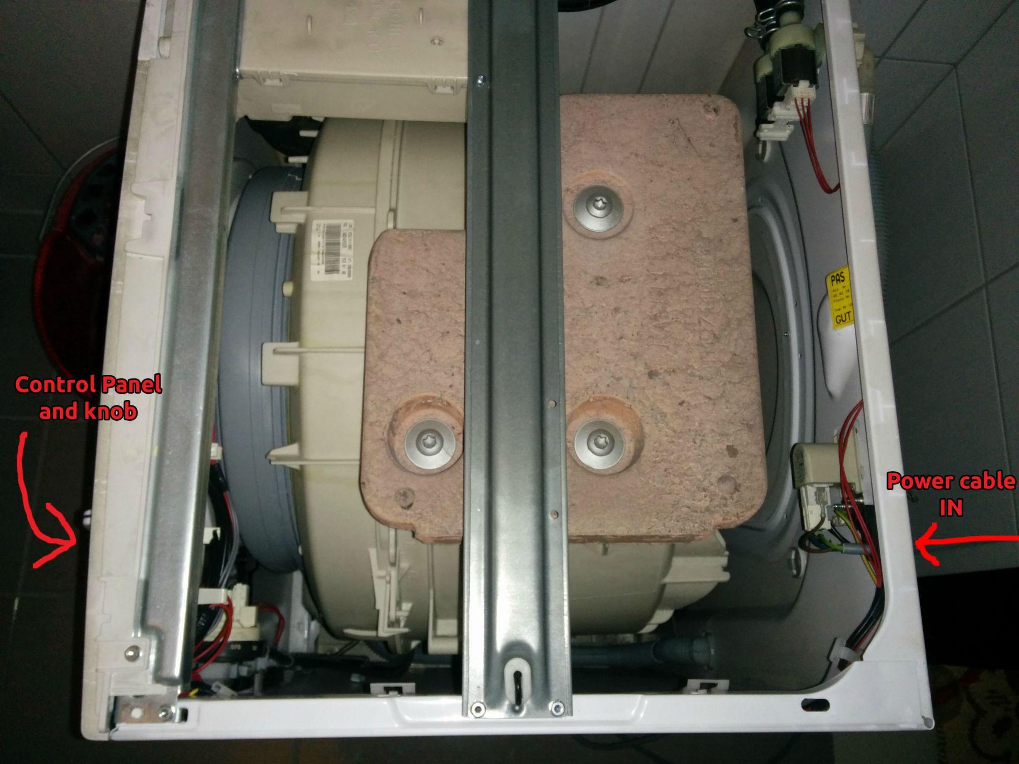 hight resolution of enter image description here circuit breaker washing machine
