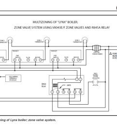 low voltage battery disconnect circuit diagram on taco zone valve low voltage battery disconnect circuit diagram on taco zone valve [ 1261 x 847 Pixel ]