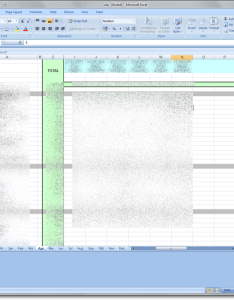 Troubled excel sheet also windows what the heck have  done to my and how rh superuser