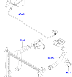 ford radiator diagram schema wiring diagram ford 9n cooling system diagram source 12 volt conversion  [ 1070 x 1406 Pixel ]