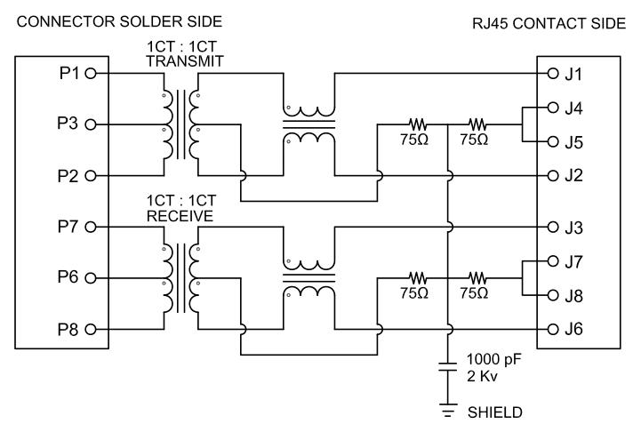 Poe Ip Camera Wiring Diagram Power Supply How Do I Modify My Raspberry Pi To Be