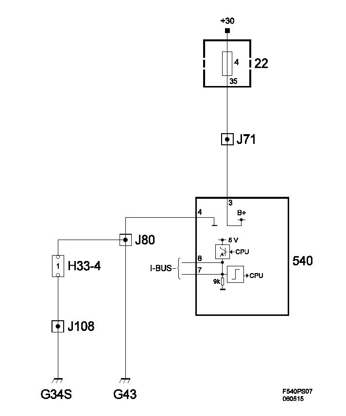 Gmlan System Wiring Diagrams.Gmlan 29 Wiring Diagram