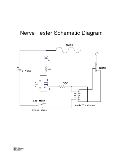 small resolution of sample circuit