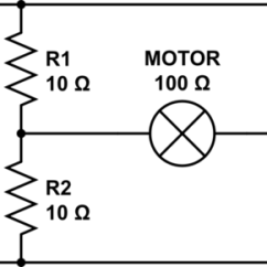 Wiring Diagram For Forward Reverse Single Phase Motor Fetal Pig Spinal Cord Switches Is It Possible To Change Direction Of Dc Using A 3 Schematic