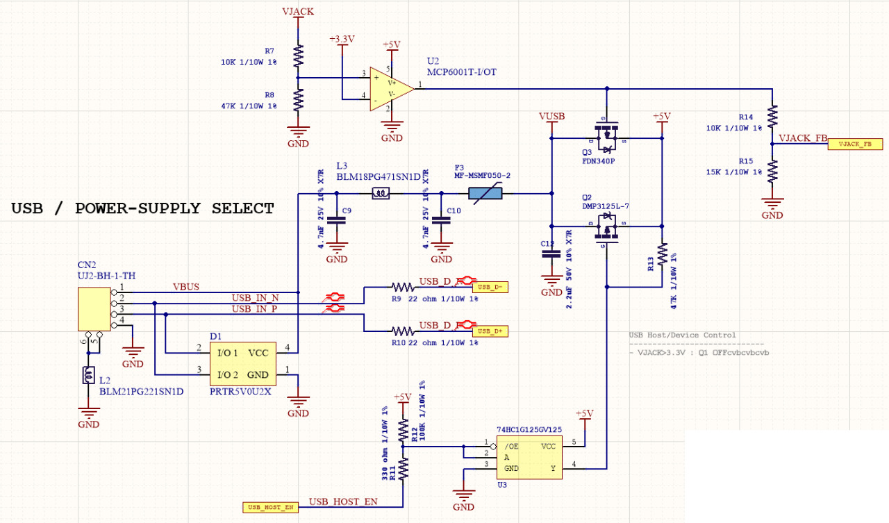hight resolution of arduino power selection circuit for usb or dc jack both at 5vusb power supply and power