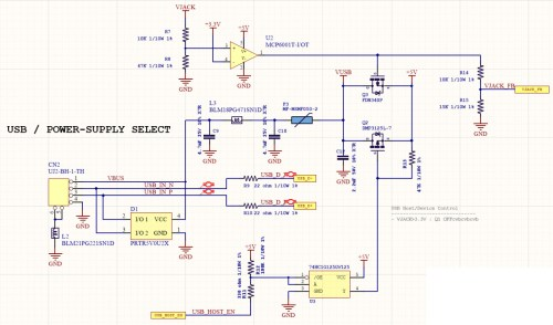small resolution of arduino power selection circuit for usb or dc jack both at 5vusb power supply and power