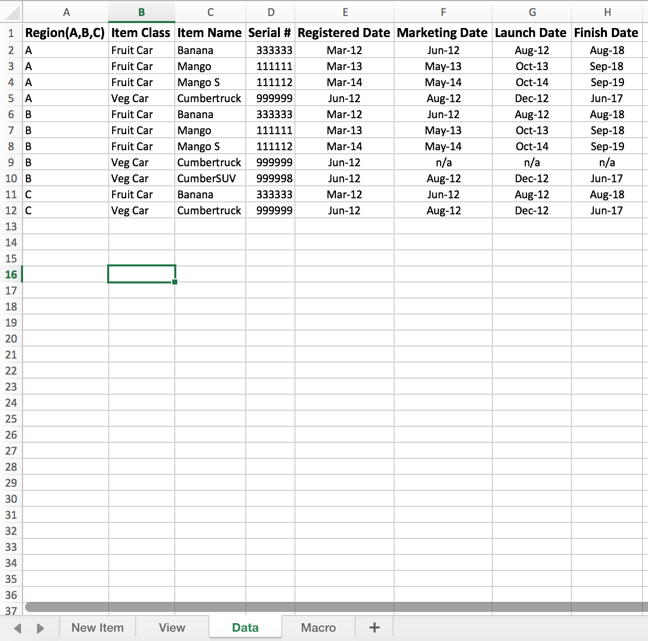 Copying A Row Inserting Multiple New Rows With The Pasted