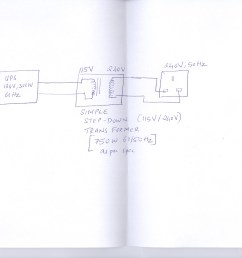 circuit diagram [ 2464 x 1716 Pixel ]