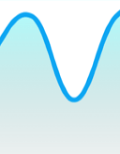 Chart fill also many gradient in same linechart swift for ios charts stack rh stackoverflow