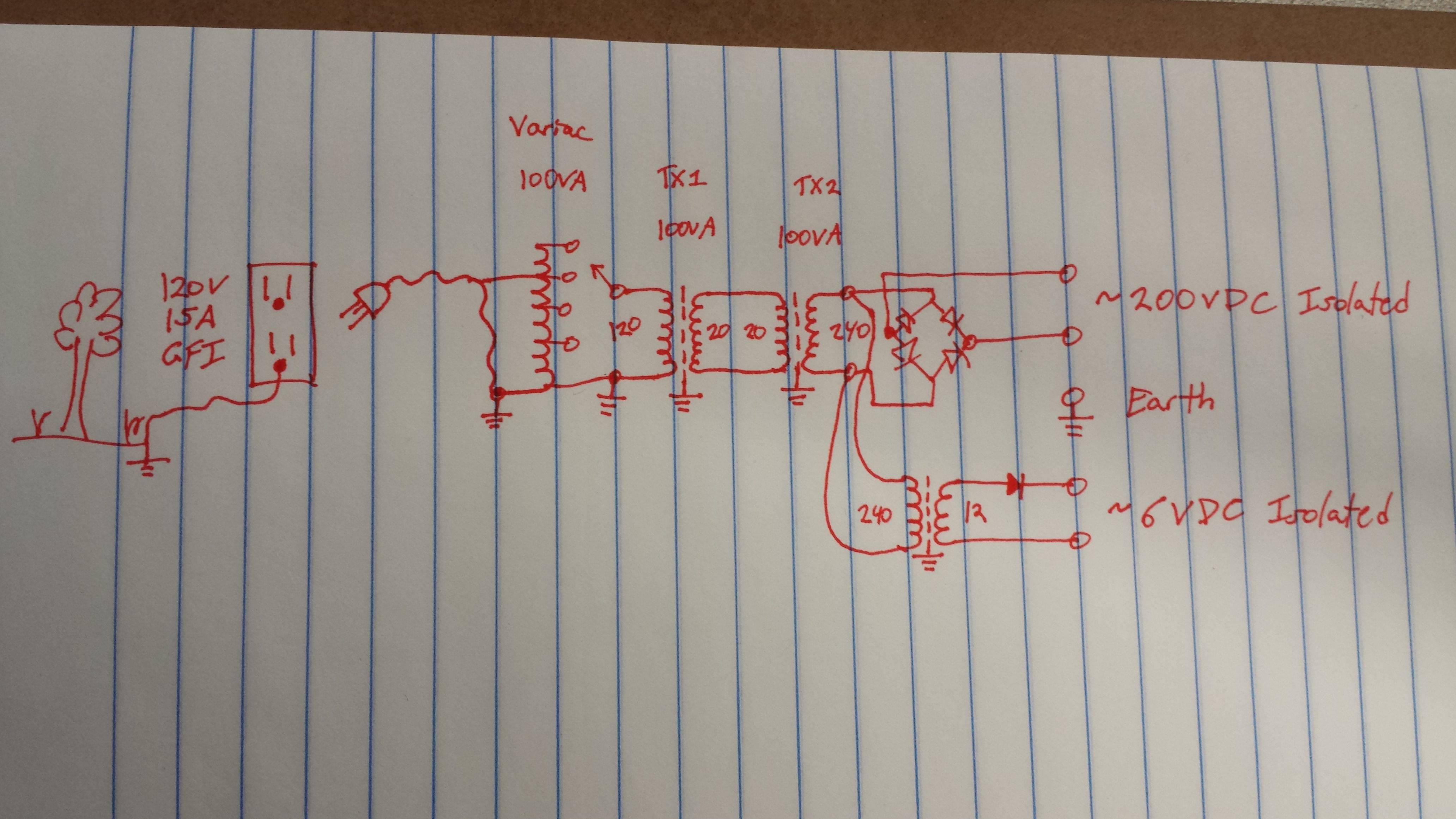 400w hps wiring diagram camper plug metal halide ballast high pressure