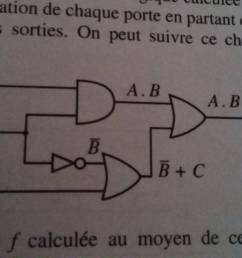 logic gates circuitikz tex latex stack exchange how to draw a boolean circuit diagram in circuitikz tex latex [ 3264 x 1836 Pixel ]