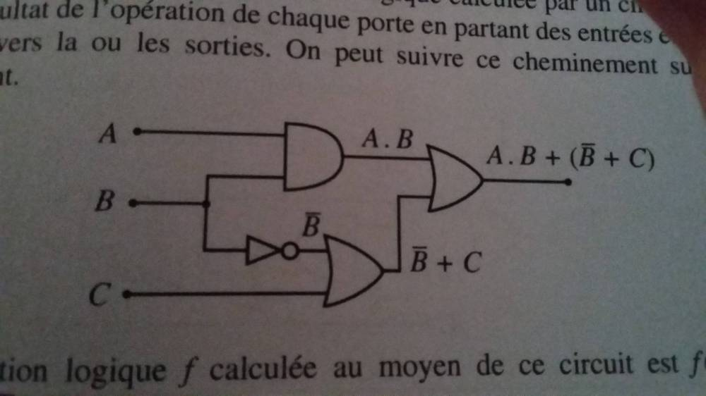 medium resolution of logic gates circuitikz tex latex stack exchange how to draw a boolean circuit diagram in circuitikz tex latex