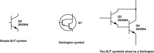 4 Way Switch Schematic Symbol, 4, Get Free Image About