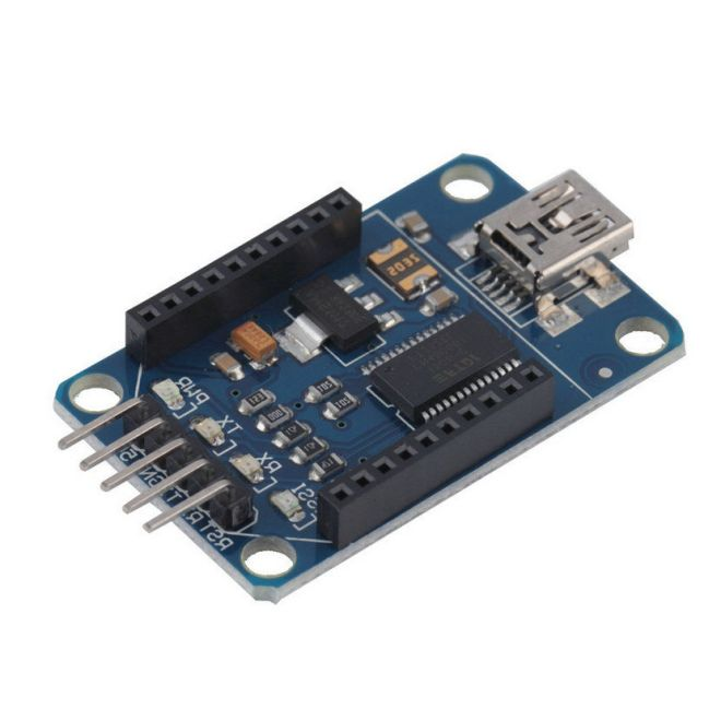 Issues With Connecting XBee To Arduino Uno R3 Arduino