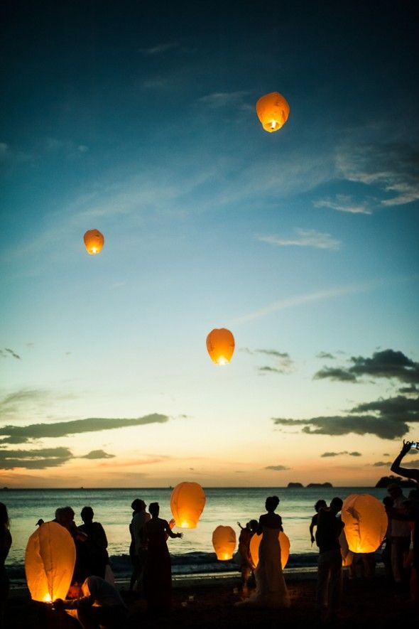 Lanterns Wallpaper Hd Is It Legal To Light And Send Off Sky Lanterns On The