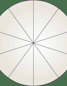 Enter image description here also pull apart pie chart slices in illustrator but retain stroke rh graphicdesignackexchange