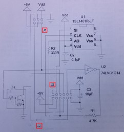 what does j1 j2 and j3 represent on a schematic electrical wiring a 400 amp service j1 wiring diagram [ 1572 x 1624 Pixel ]