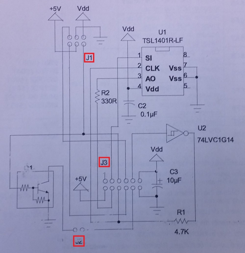 medium resolution of what does j1 j2 and j3 represent on a schematic electrical wiring a 400 amp service j1 wiring diagram