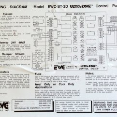 Hunter Thermostat Wiring Diagram Carrier Furnace Parts White Rodgers