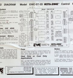 hunter thermostat wiring diagram white rodgers [ 1600 x 1286 Pixel ]