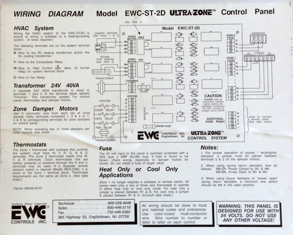 medium resolution of hunter thermostat wiring diagram white rodgers