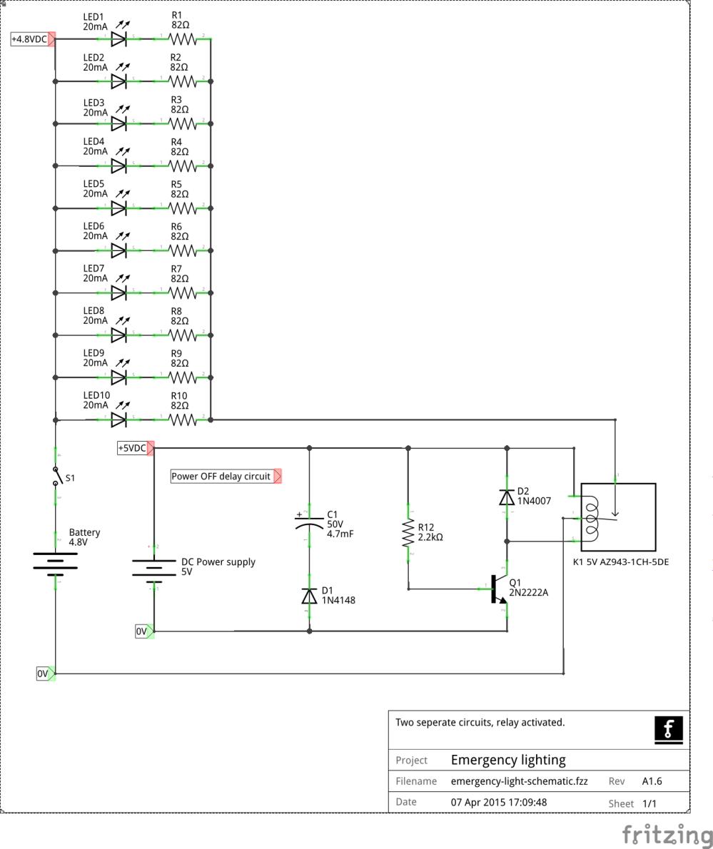 medium resolution of emergency light wiring diagram up wiring diagram wiring diagram symbols emer