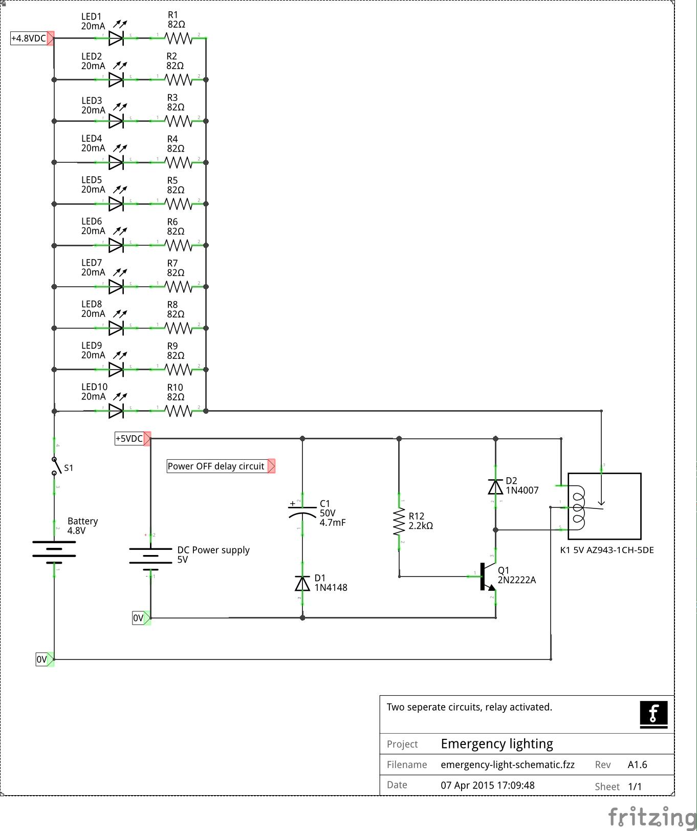 hight resolution of emergency light wiring diagram up wiring diagram wiring diagram symbols emer