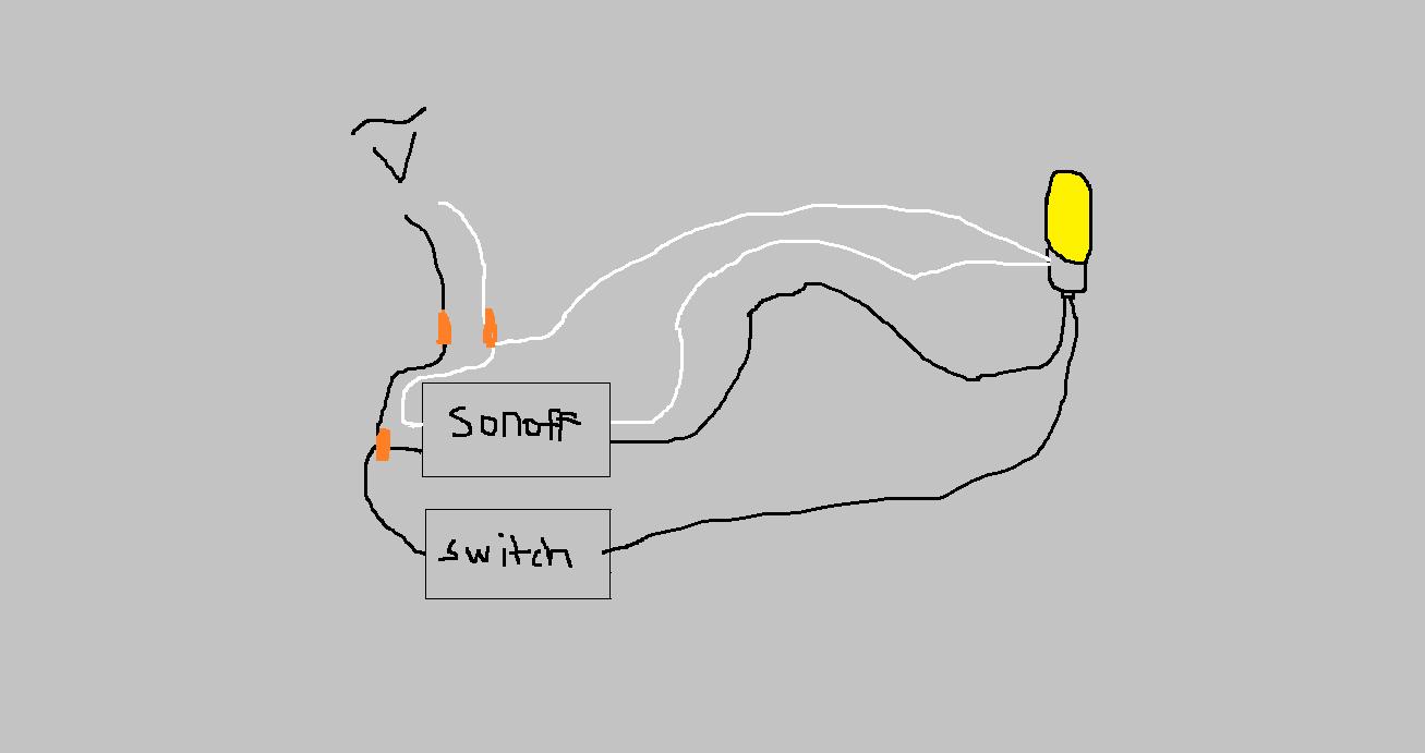 [DIAGRAM] Laptop Wi Fi Wiring Diagram FULL Version HD
