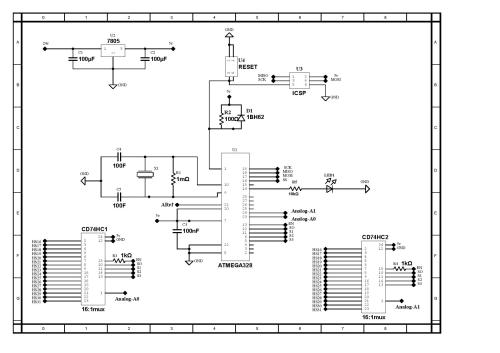 small resolution of arduino uno pinout schematic arduino pinout diagram arduino uno atmega328p arduino atmega328p without arduino