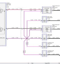 2012 ford fusion wiring diagram wiring diagram sample ford fusion fuel system diagrams [ 1282 x 983 Pixel ]