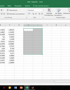Solution also how to un select cells in excel using matlab create  chart adds rh stackoverflow