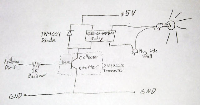 solid state relay wiring diagram 4 pole ssr with arduino electrical engineering enter image description here
