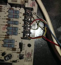 circuit board [ 1520 x 2688 Pixel ]