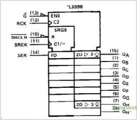 Rs 485 Daisy Chain Wiring Diagram, Rs, Get Free Image