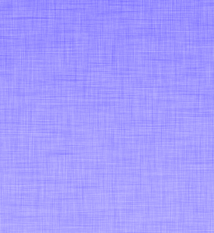 Background How To Change The Color Of A Pattern Or