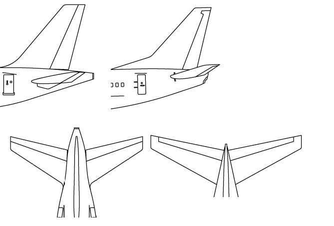 Airplane Engine Diagram Airplane Engine Wreckage Wiring