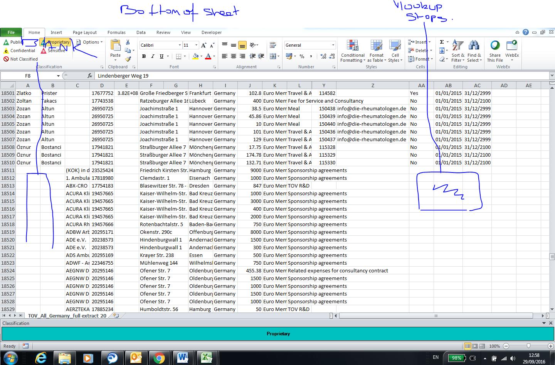 Worksheetfunction Vlookup In Vba