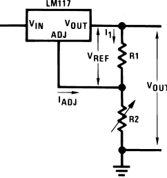 ti provides this general schematic enter image description here [ 1614 x 1585 Pixel ]