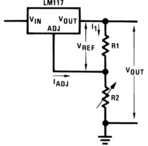 small resolution of ti provides this general schematic enter image description here