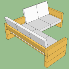 Chair Design Back Angle Cool Modern Office Chairs Furniture What Is An Ideal For A Seat Piece