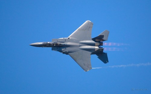 small resolution of f 15 afterburners