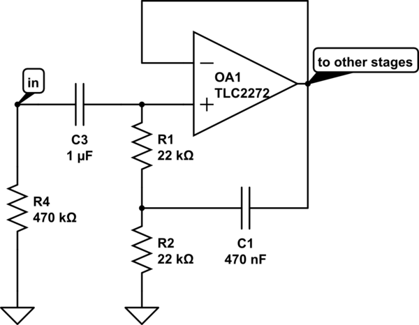 12v Relay Wiring Diagram Positive To Negative, 12v, Free