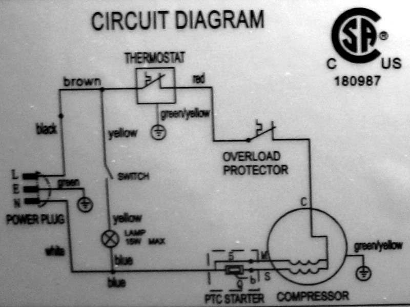 Wiring Diagrams Symbols
