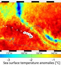 hurricanes [ 4251 x 1922 Pixel ]